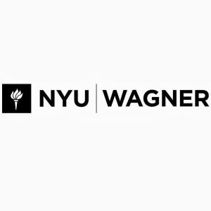 nyu-wagner