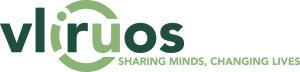 vlir-uos_logo_baseline_cmyk