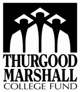 thurgoodmarshallcollegefund